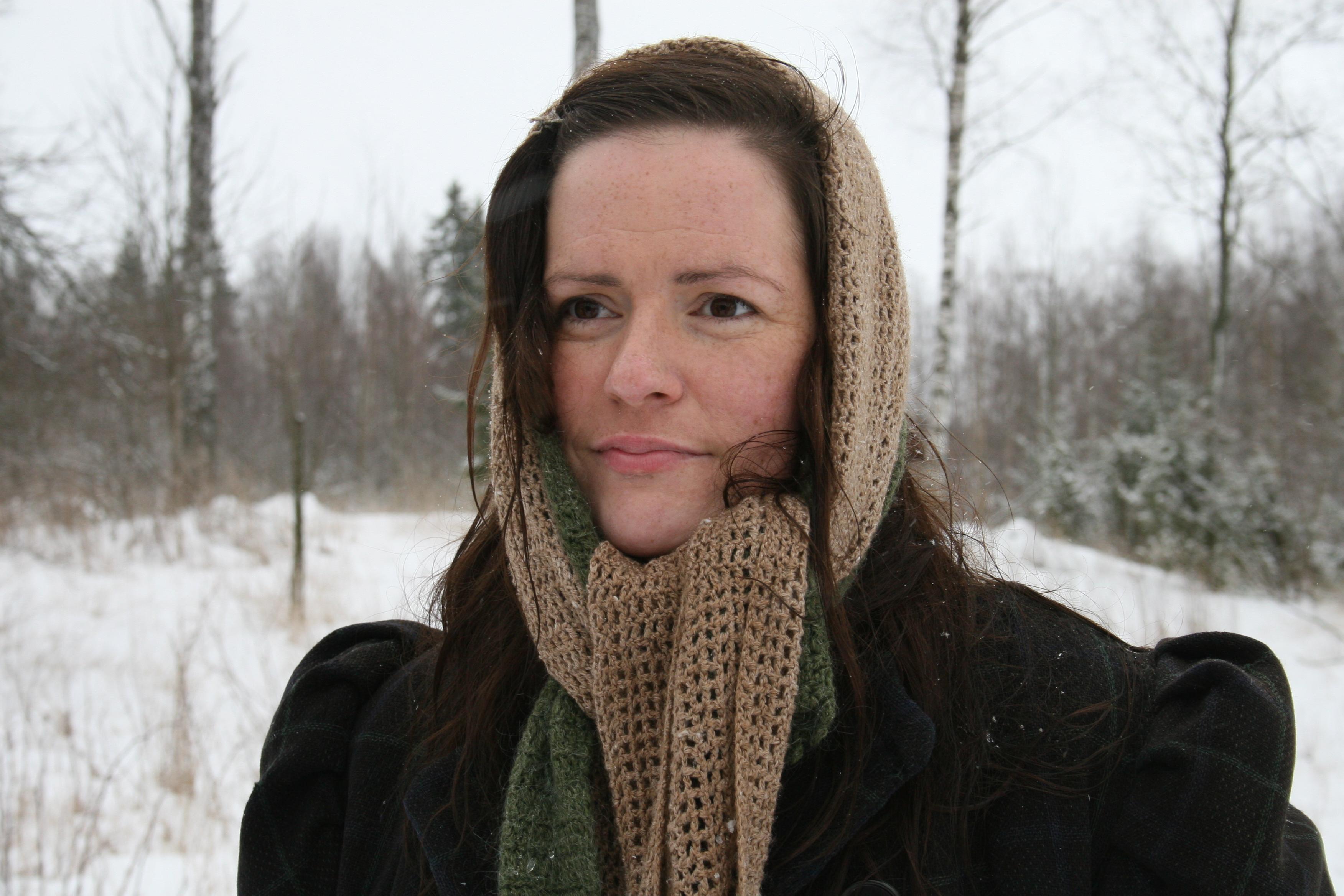 Aune Leppänen