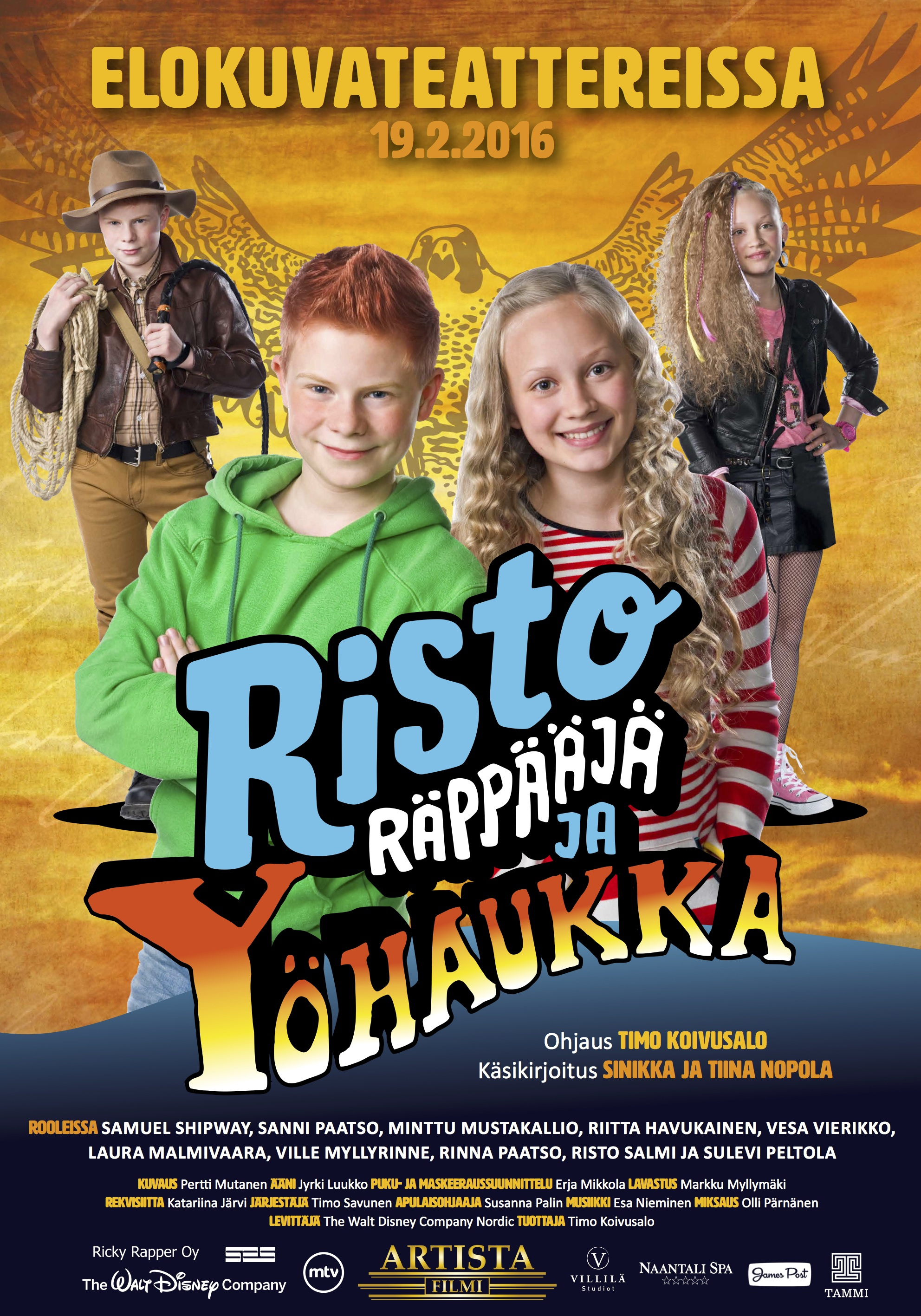 http://artistafilmi.fi/tiedostot/rr-ja-yohaukka-juliste.jpg